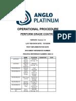 Perform Grade Control[1]