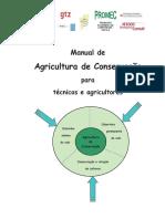 Manual_Agricultura de Conservacao