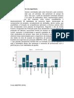 Mercado e Dados Da Edução de Engenharia