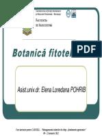 Botanica_Prezentare.pdf