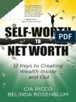 Self-Worth-To-Net-Worth-Book-Download.pdf