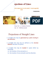4 Projections of Lines.pdf
