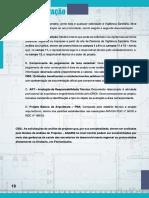 Manual - Orientacoes para elaboracao- Parte 02. (19-35).pdf