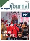 Journal Du 16 de Decembre 2017