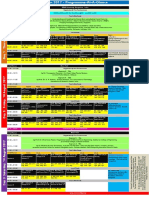 Smarttechcon17 Programme at a Glance Tentative