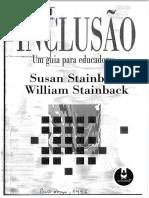 7 - Inclusão_Um Guia para Educadores-2.pdf