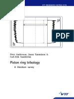 Piston Ring Thesis.pdf