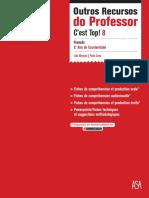 115-outros-recursos-prof.-c'est-top--8-.pdf