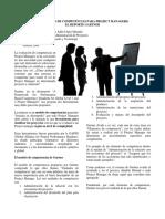 Evaluacion_de_Competencias_para_PM_-_Reporte_Gartner.pdf