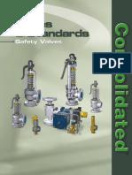 Safety Valve Code&Std.pdf