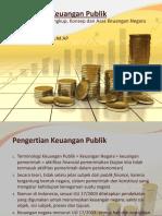 Konsep-Manajemen-Keuangan-Publik.pdf