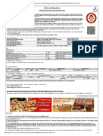 https___www.irctc.co.in_eticketing_printTicket raju-2.pdf
