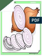 vegetables_flash.pdf