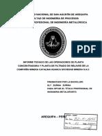 B2-M-18195.pdf