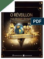 Manual Reveillon 2018