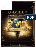 Manual Reveillon 2018