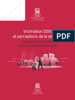 Victimation2016 Web Vect Ok