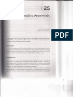 25 - Anomalias anorretais.pdf