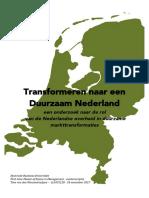 Thesis Tom Van Den Nieuwenhuijzen