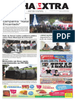 Folha Extra 1861