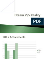 Dream V.pptx