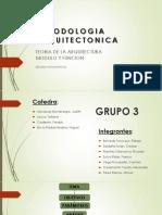 METODOLOGIA-ARQUITECTONICA.pptx