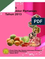Analisis_PDB_Pertanian 2013.pdf