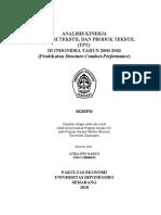 Kinerja industyri tekstil 2000-2003.pdf