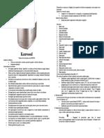 InstructiuniBM900.pdf