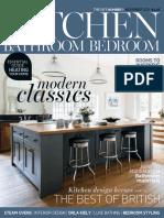 Essential Kitchen Bathroom Bedroom 2014-11