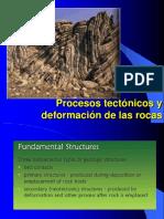 Geologia Estructural - IG1.pdf