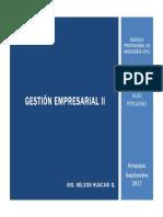 10 Analisis de Valor Anual (1).pdf