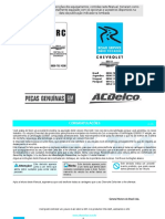 160820121308_CELTA 2013.pdf