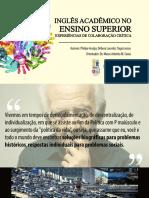 INGLÊS ACADÊMICO NO ENSINO SUPERIOR.pdf