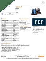 PDT226G1
