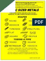 Metric steel_index.pdf