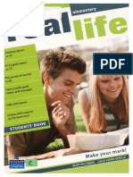 Real Life Elementary Sts Book_Workbook