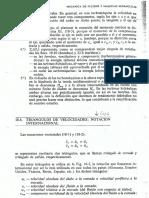 Cap 6 Triangulos de Velocidad en Turbomáquinas(1)