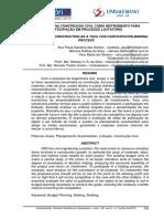 artigo25.pdf