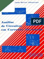 Análise de circuitos em corrente alternada Ed. Erica www.eletrotecnicatotal.blogspot.com.pdf