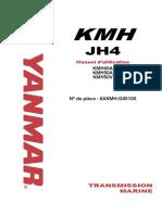 KMH40_50_OM_FR
