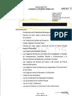 Operacion Rondon Unido y Comprimido
