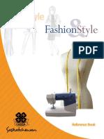 4hsk_fashionRG.pdf