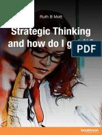 CARTE-strategic-thinking-and-how-do-i-get-it.pdf