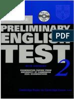 119958021-Preliminary-English-TEST-2.pdf