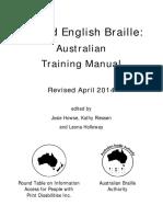 UEB-Australian-Training-Manual-Revised-April-2014.pdf