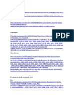 PDF Camera