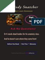 The-Body-Snatcher-by-Robert-Louis-Stevenson-Part-1.pdf