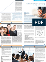 Dialnet-GestionPorCompetenciasEnUnaEmpresaDeTecnologiaDeIn-4759554