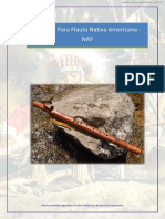 [cliqueapostilas.com.br]-flauta-nativa-americana.pdf